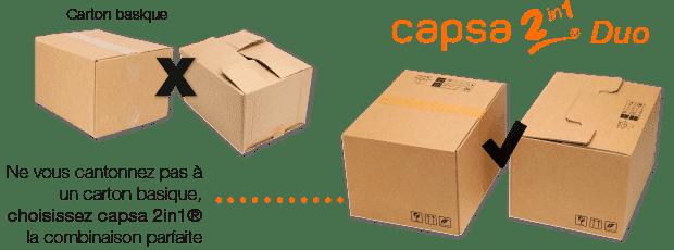 FRA_CAPSA2IN1 Comparativa DUO ITENE