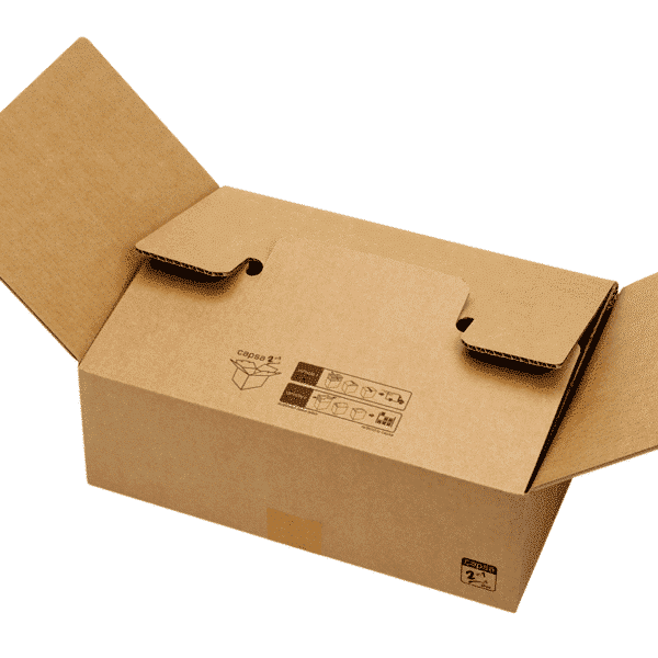caja-carton-envios-ecommerce-korrvu-supension