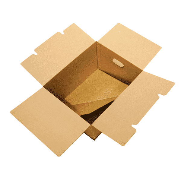 cajas-con-asas-capsa-2in1-plus-asas