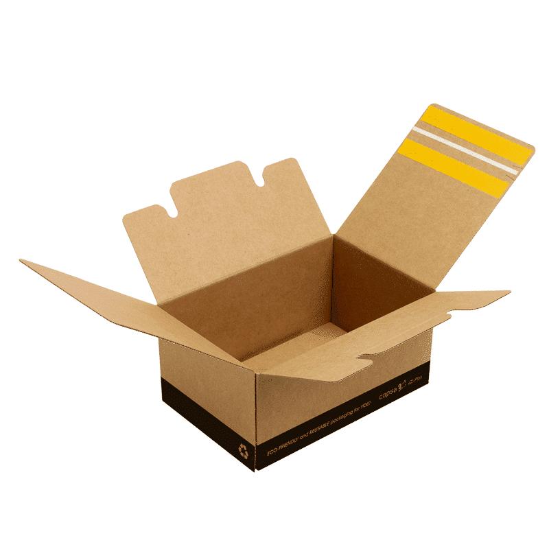 cajas-de-carton-montaje-rapdio-cierre-adhesivo