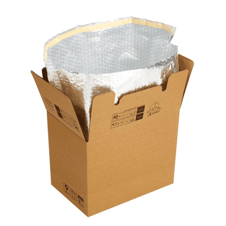 caja-carton-productos-frescos-funda-PRINCIPAL-fresh-duo
